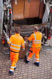 Müllabfuhr kolbermoor termine