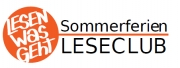 Sommerferien-Leseclub